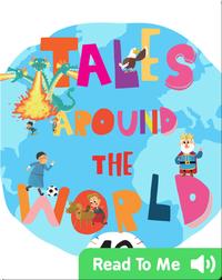 Tales Around the World 10