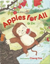 Apples for All