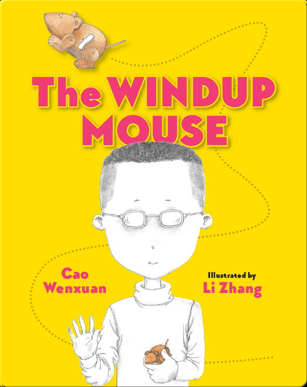 The Windup Mouse