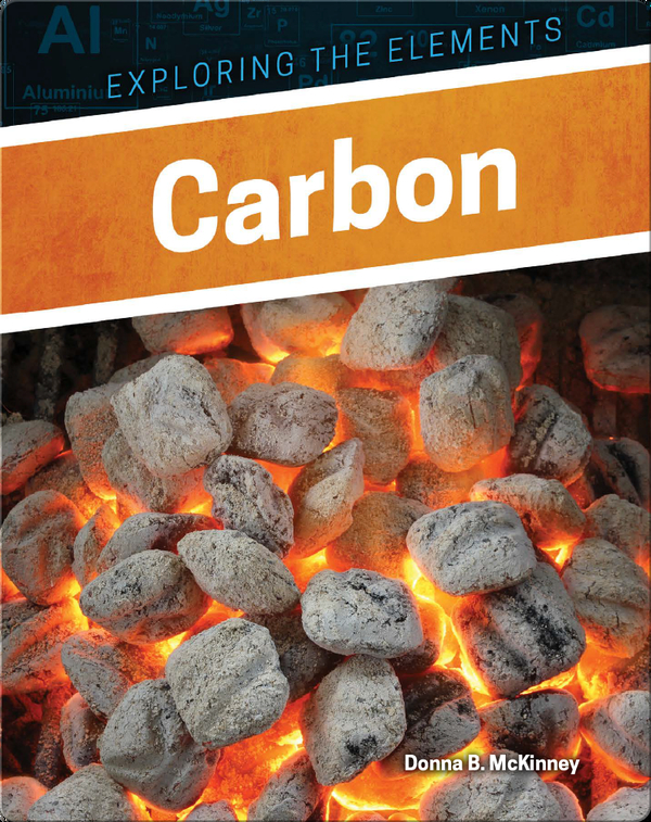 Exploring the Elements: Carbon