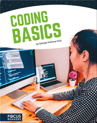 Coding Basics