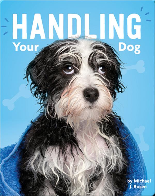 Handling Your Dog