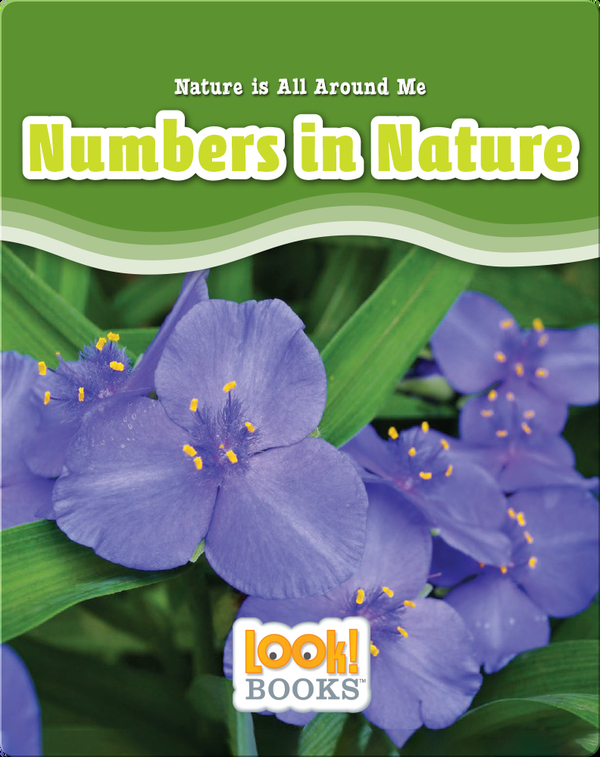 Numbers in Nature