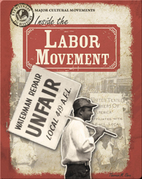 Inside the Labor Movement