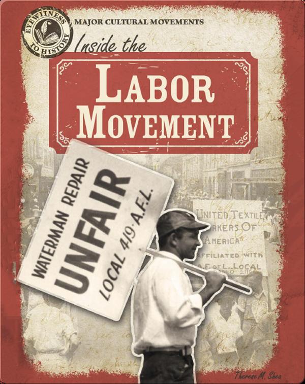 Inside the Labor Movement