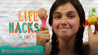 Egg-cellent Hacks I LIFE HACKS FOR KIDS
