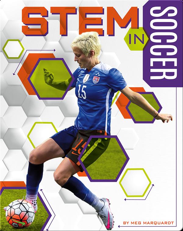 STEM in Soccer