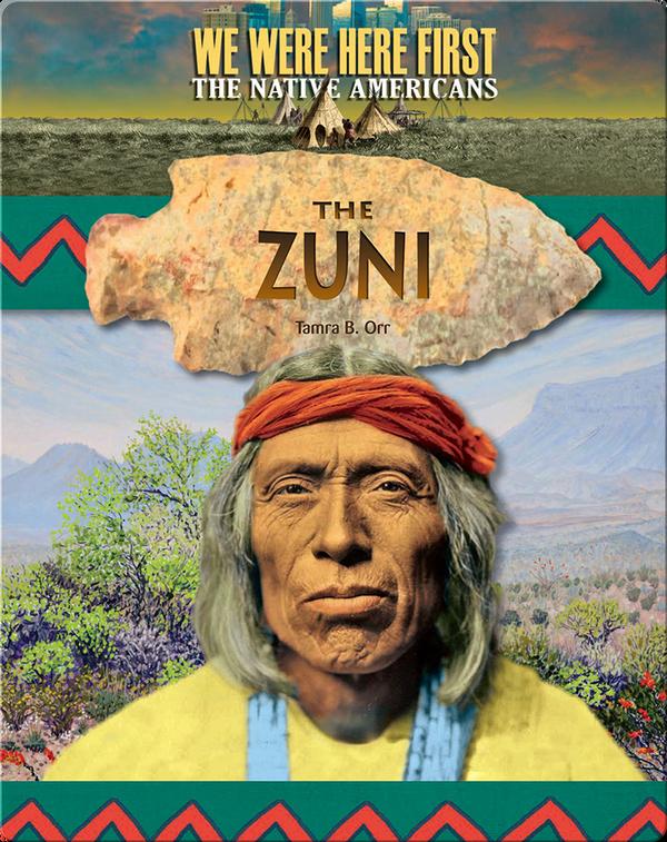 The Zuni