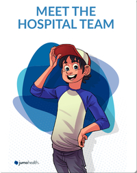 Meet the Hospital Team
