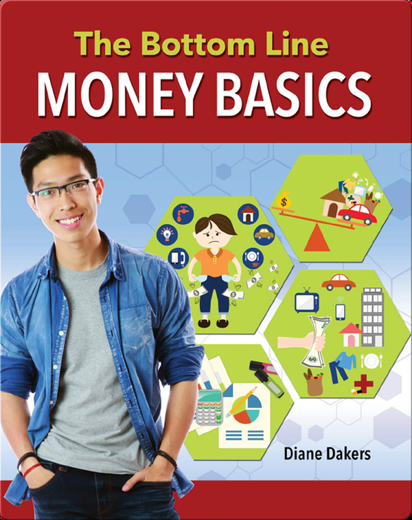 The Bottom Line: Money Basics