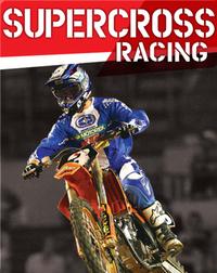 Supercross Racing