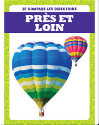 Près et loin (Near and Far)