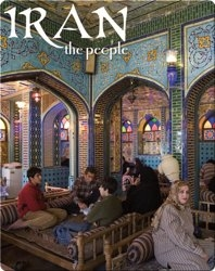 Iran the People