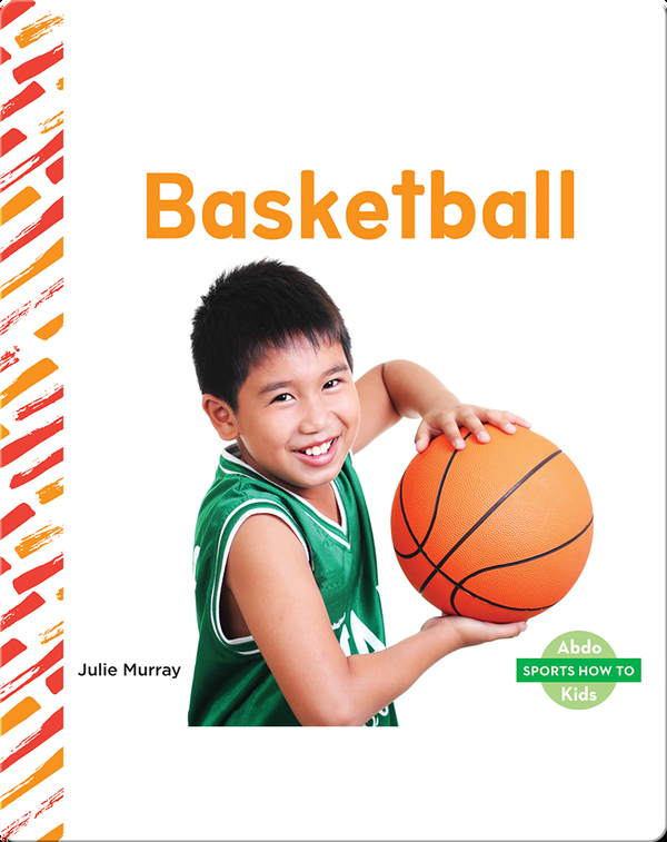 Sports How To: Basketball