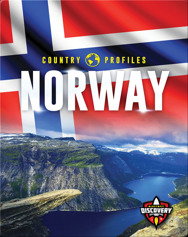 Country Profiles: Norway