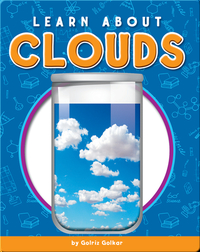 Learn About Clouds