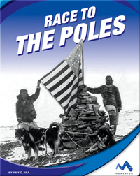 Race to the Poles