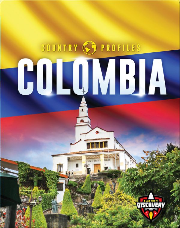 Country Profiles: Colombia