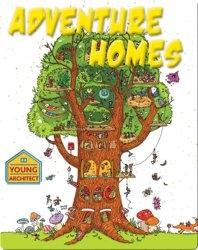 Adventure Homes