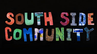 Every Voice: South Side Community