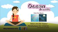 Yogapalooza: Ocean Breath