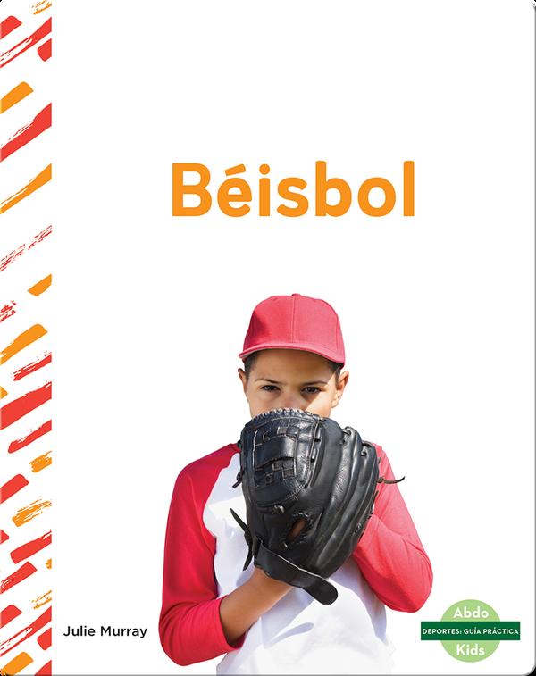 Deportes: Béisbol