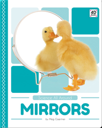 Science All Around: Mirrors