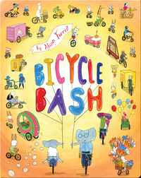 Bicycle Bash