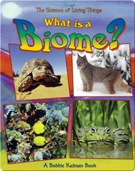 What is a Biome?