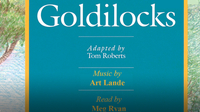 Storybook Classics: Goldilocks