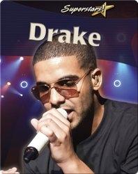 Drake (Superstars!)