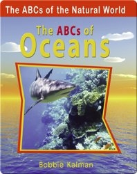 The ABCs of Oceans