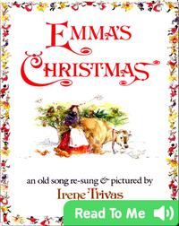 Emma's Christmas