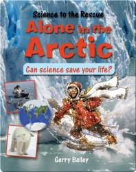 Alone in the Arctic: Can Science Save Your Life?