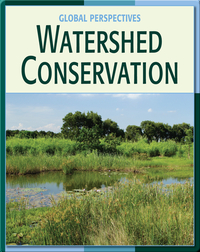 Global Perspectives: Watershed Conservation