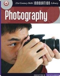 Innovation: Photography