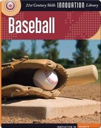 Innovation: Baseball
