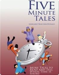 Five Minute Tales