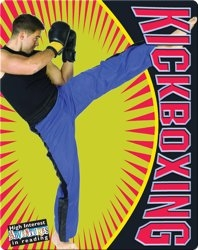 Action Sports: Kickboxing