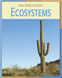Real World Science: Ecosystems