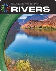 Real World Math: Rivers
