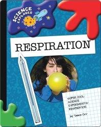Science Explorer: Respiration