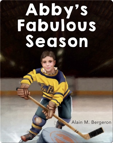 Abby's Fabulous Season