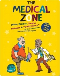 The Medical Zone