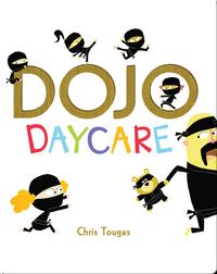 Dojo Daycare