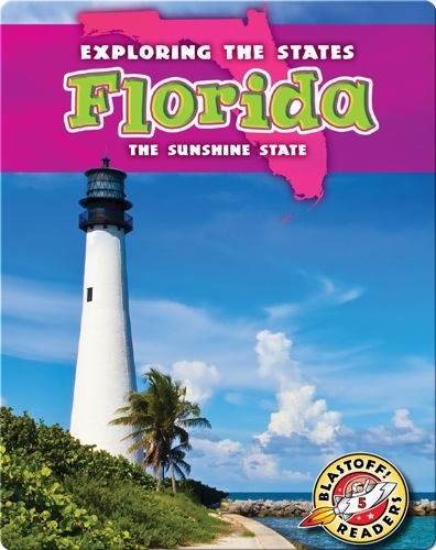 Exploring the States: Florida