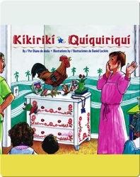 Kikiriki / Quiquiriquí