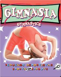 Gimnasia (Gymnastics)