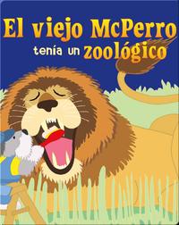 El Viejo Mcperro Tenía Un Zoológico (Old Mcdoggle Had A Zoo)