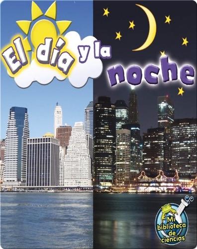 El día y la noche (Day and Night)